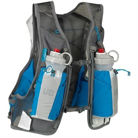 Ultimate Direction SJ Ultra Vest 2.0 Gunmetal